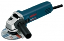 Bosch GWS 6-115 E -