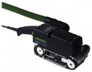 Festool BS 75 E-Plus -