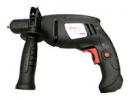 Skil 6005 AC -