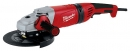 Milwaukee AGV 21-230 E -