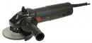 Uragan PWS 125 1100 E -