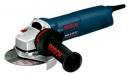 Bosch GWS 14-125 CIET -