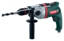 Metabo SBE 1000 SP -