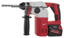 Milwaukee V18 H/0 -