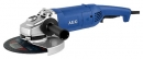 AEG WS 21-180 -