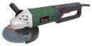 Hammer USM 2050 S -