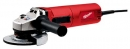Milwaukee AG 15-125 QXC -