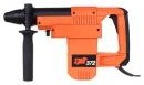 SPIT 372 -