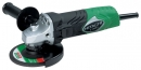 Hitachi G13SR3 -