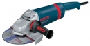 Bosch GWS 21-180 JHV -