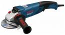 Bosch GWS 15-125 CITH -
