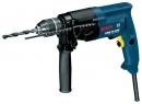 Bosch GBM 13-2 RE (БЗП) -