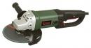 Hammer USM 2000 -