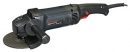 Uragan PWS 150 1150 -