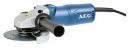 AEG WS 8-125 MX -