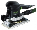 Festool Rutscher RS 100 CQ -