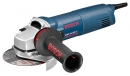Bosch GWS 14-125 CIV -