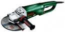 Bosch PWS 21-230 -
