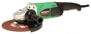 Hitachi G23SF2 -
