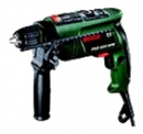Bosch PSB 600 RE -