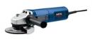 AEG WS 1000-125 -