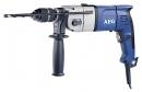 AEG SB2E 1010 RS -