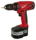 Milwaukee PLD 14.4 X -
