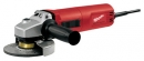 Milwaukee AGV 15 - 125 XC -