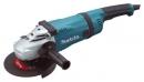 Makita GA7030SF01 -