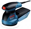 Bosch GEX 125-1 AE -