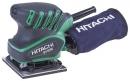 Hitachi SV12SG -
