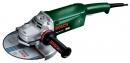 Bosch PWS 20-230 J -