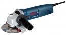 Bosch GWS 9-125 -