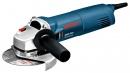 Bosch GWS 1000 -