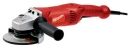 Milwaukee AG 13-125 X -