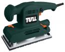 Tull TL-7501 -