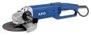 AEG WSA 230 S -