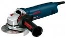 Bosch GWS 8-125 -