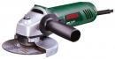 Bosch PWS 7-125 -