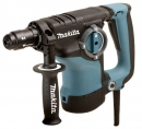 Makita HR2811FT -