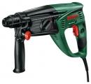 Bosch PBH 2800 RE -
