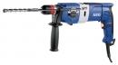 AEG PN 3000 Super X2 -