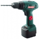 Metabo BST 9.6 -