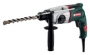 Metabo BHE 20 -