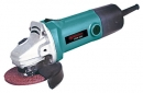 Hammer USM 600 C PREMIUM -