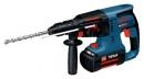 Bosch GBH 36 VF-LI -