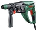 Bosch PBH 3000-2 FRE -