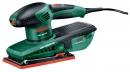 Bosch PSS 250 AE -