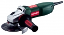 Metabo W 11-125 Quick -