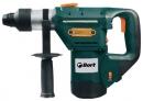 Bort BHD-1050 -